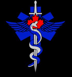 Kinetic Medical Inc.