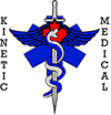 Kinetic Medical Inc.